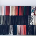 How Much Fabric Do I Need For Curtains? 3 Best Factors To Consider!