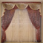 How To Decorate Curtains? 3 Awesome Ideas To Try!