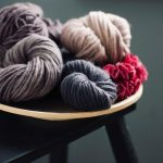 7 Easy Steps On How to Hand Knit A Merino Wool Blanket