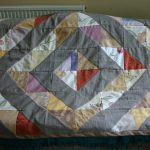 5 Quick And Easy Steps on How To Make A Quillow Blanket