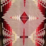 How To Wash A Pendleton Blanket: 4 Easy Steps For Beginners