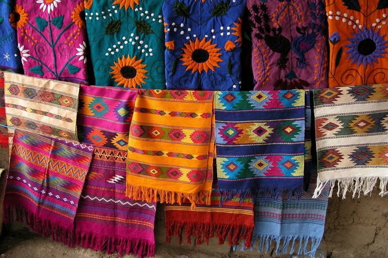 what is a falsa blanket