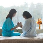 What Is A Prayer Blanket: Overview And Easy 3-Step Process