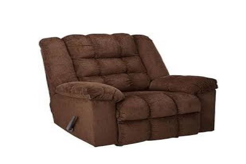 How to Take Apart an Ashley Recliner Chair