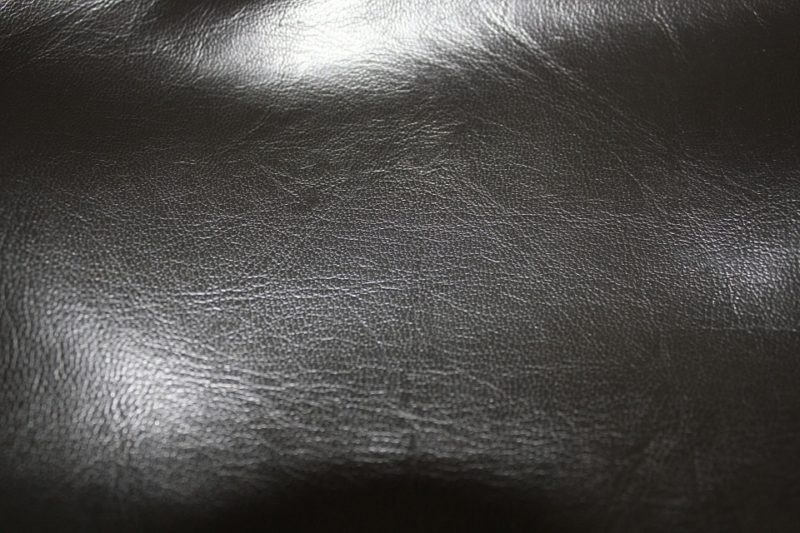 How To Fix Leather Sofa