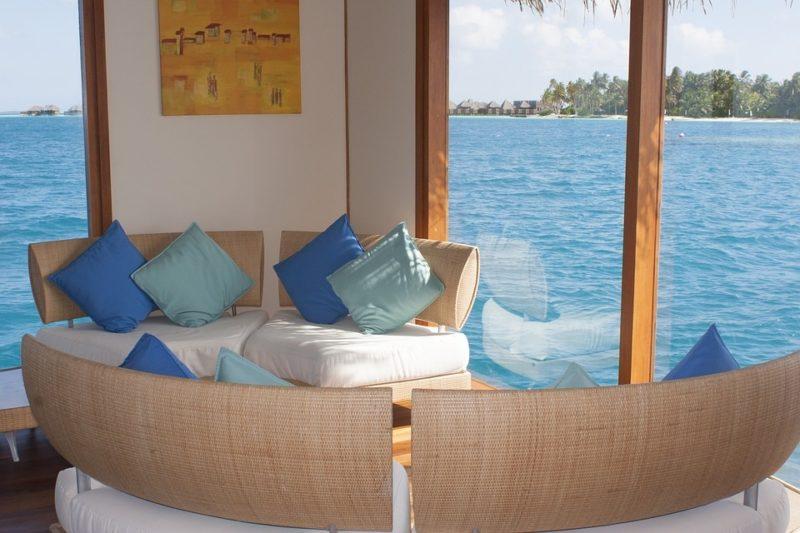 How To Make Sofa Cushions Covers