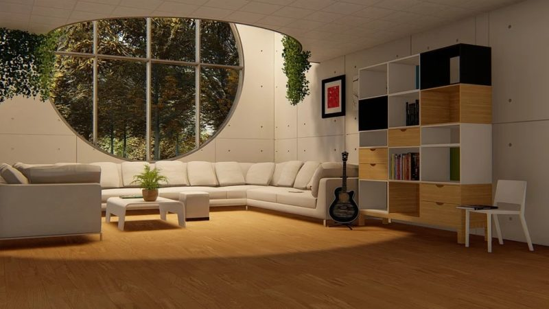 How To Measure A Sectional Sofa With Wedge