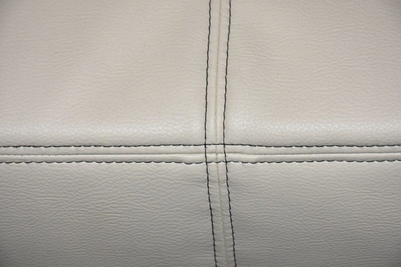 How To Patch Leather Sofa