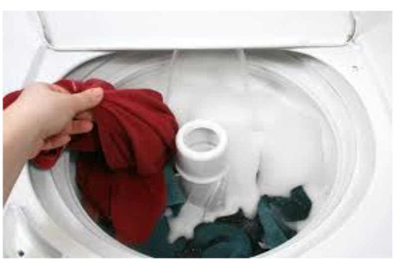 how much does it cost to dry clean curtains