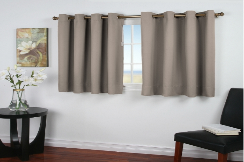 what size curtains for 36-inch window