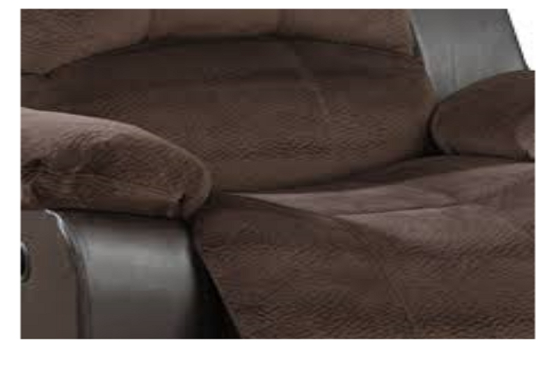 How to Clean a Suede Recliner