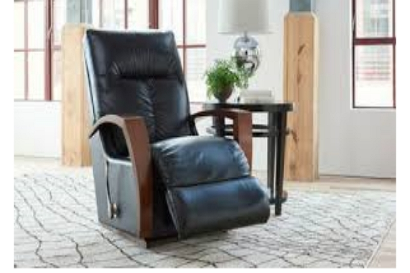 How to Clean a Lazy Boy Recliner