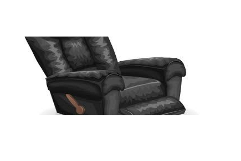 How to Disassemble a Recliner