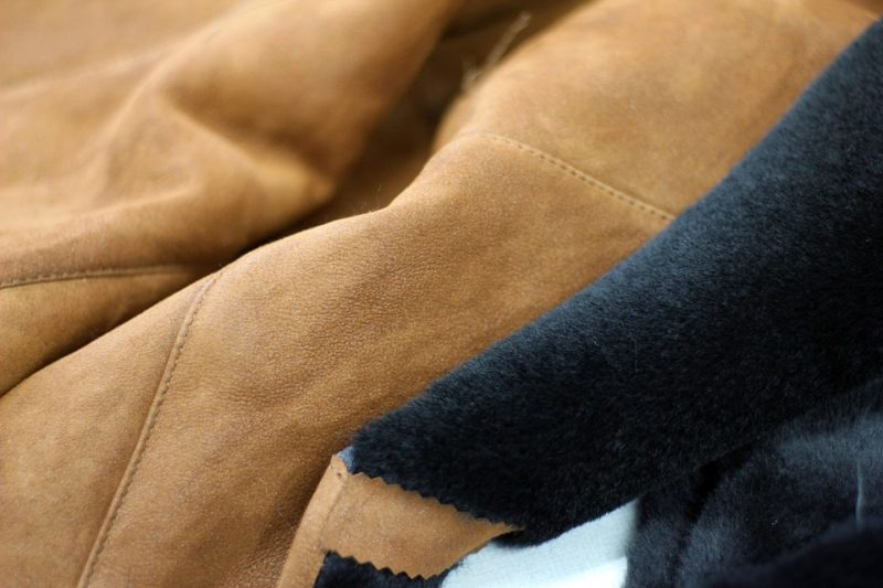 how to clean suede sofa
