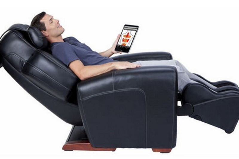How to Choose a Comfortable Recliner