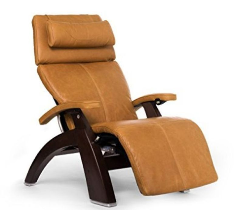how to make a recliner into a power recliner