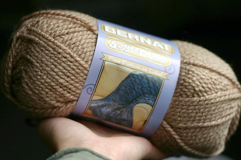where to buy bernat baby blanket yarn