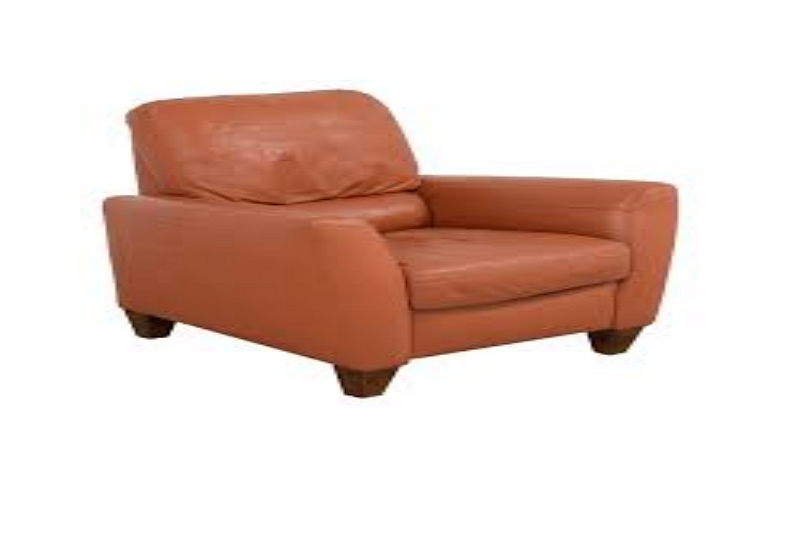 how to recline italsofa leather recliner