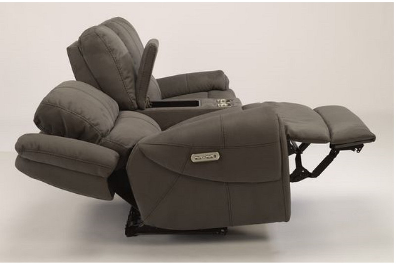 How Much Electricity a Power Recliner Uses