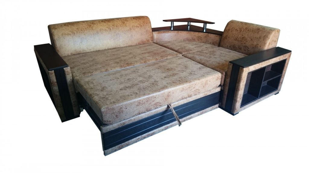 Where can I buy a fold-up bed