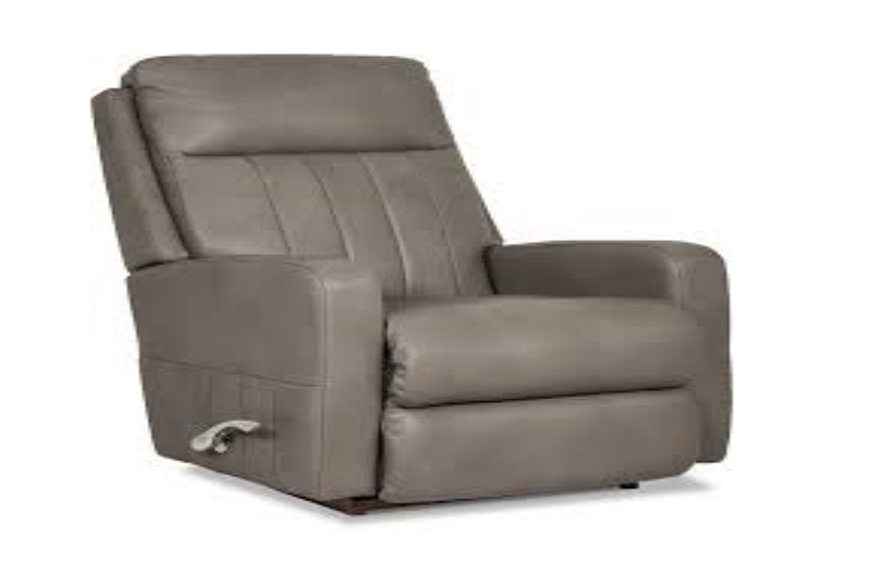 How to Change the Handle on a Lazyboy Recliner