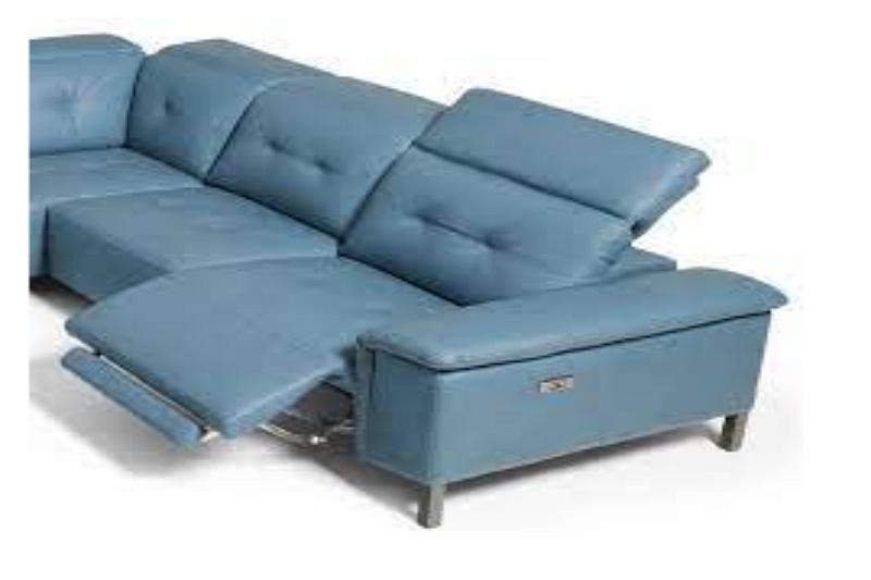 Sofa Recliner Motor