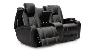 how to connect electric recliner