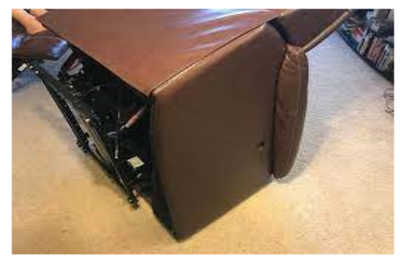 Easy Steps to Reset a Motorized Recliner
