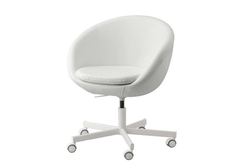 IKEA Swivel Office Chair