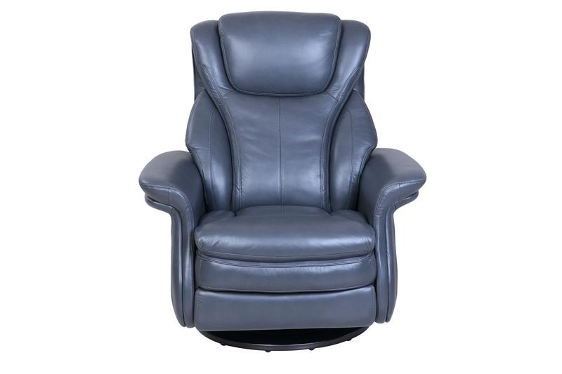 Pedestal Swivel Reclining Chair Mechanism