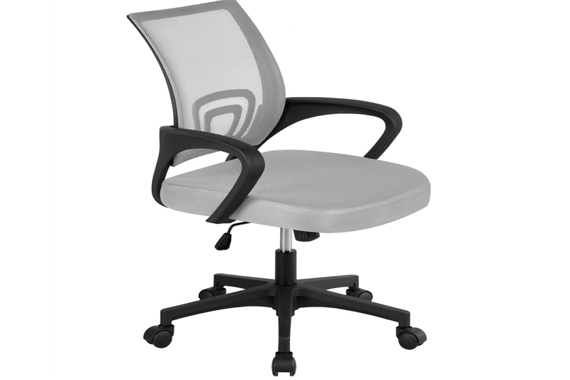 Yaheetech Swivel Chair