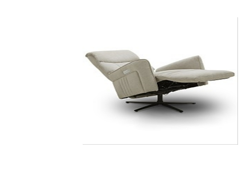 Zero Clearance Recliners