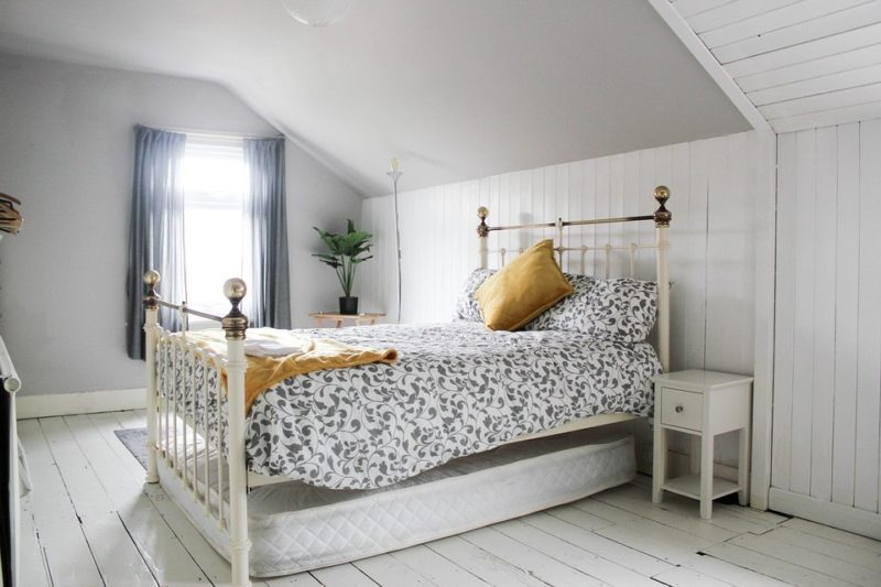 how much to clean a mattress