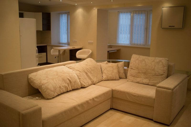 how to buy a good sectional sofa