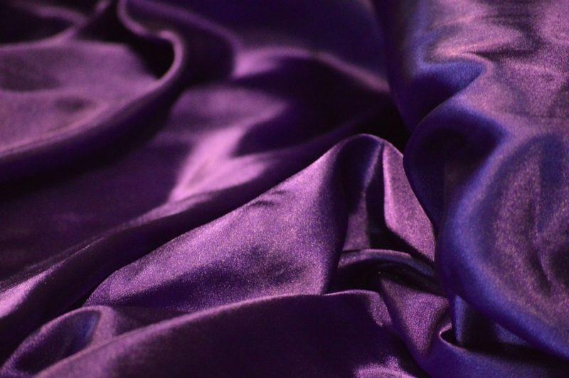 How To Clean Silk Sofa