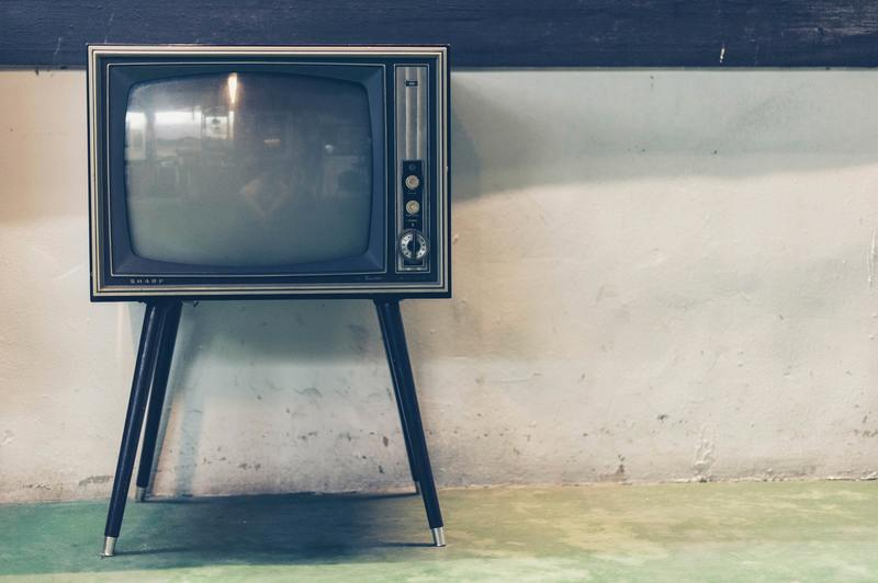 how to fix water damaged tv