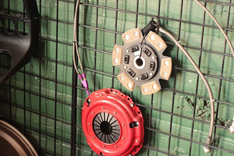 how to replace air conditioner clutch