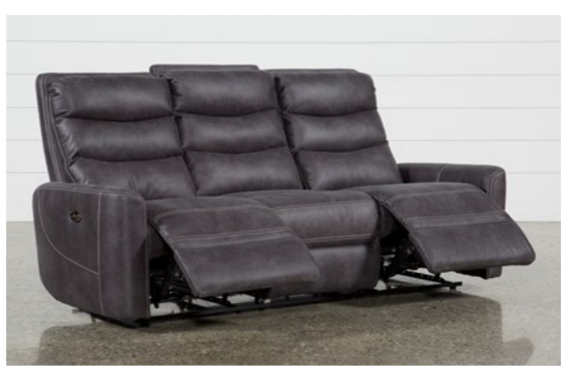 How to Connect 2 Recliners: