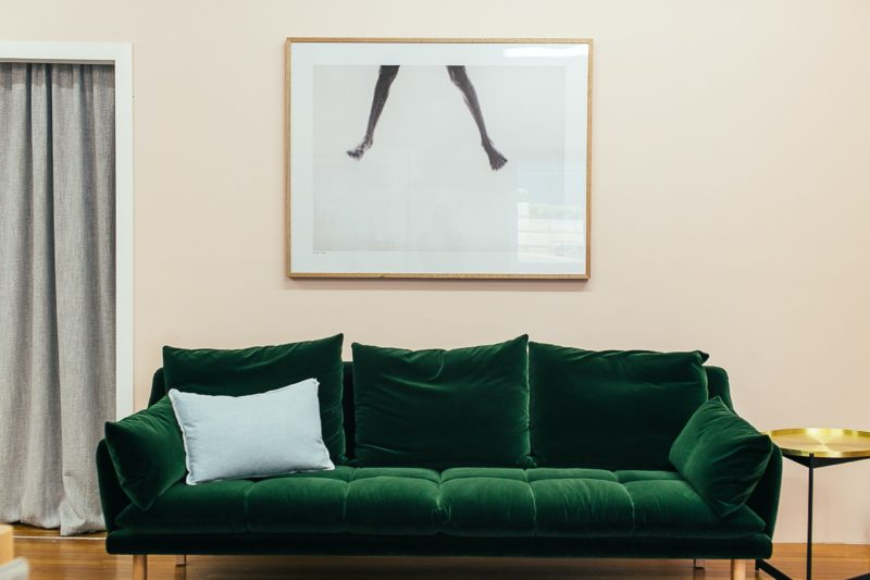 where can you order the Taryn rolled arm loveseat