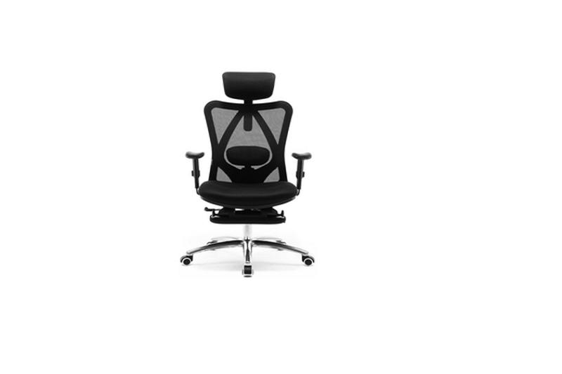 Loose Swivel Chair