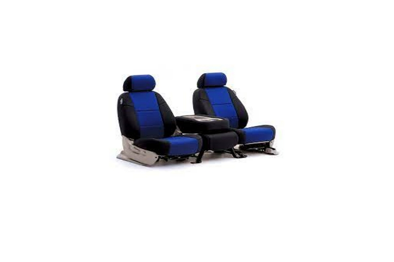 tricks to fitting a swivel chair in your Toyota Camry