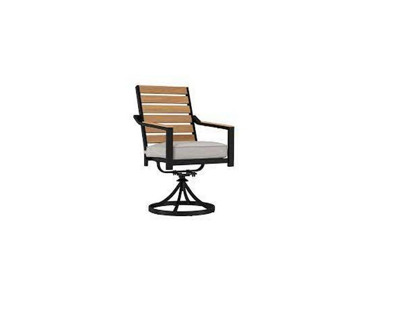 Swivel Dining Chair Repair