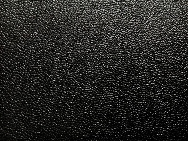 what does bonded leather mean on a sofa