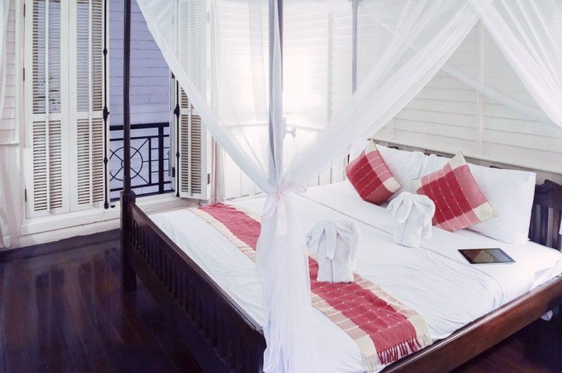 what is ild mattress