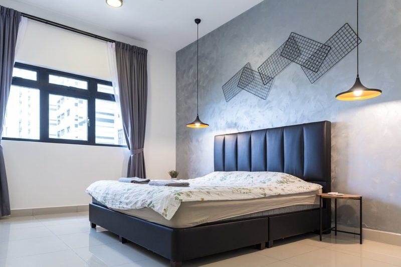 where to buy natural latex mattress