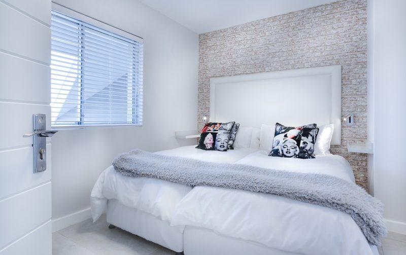 where to try saatva mattress