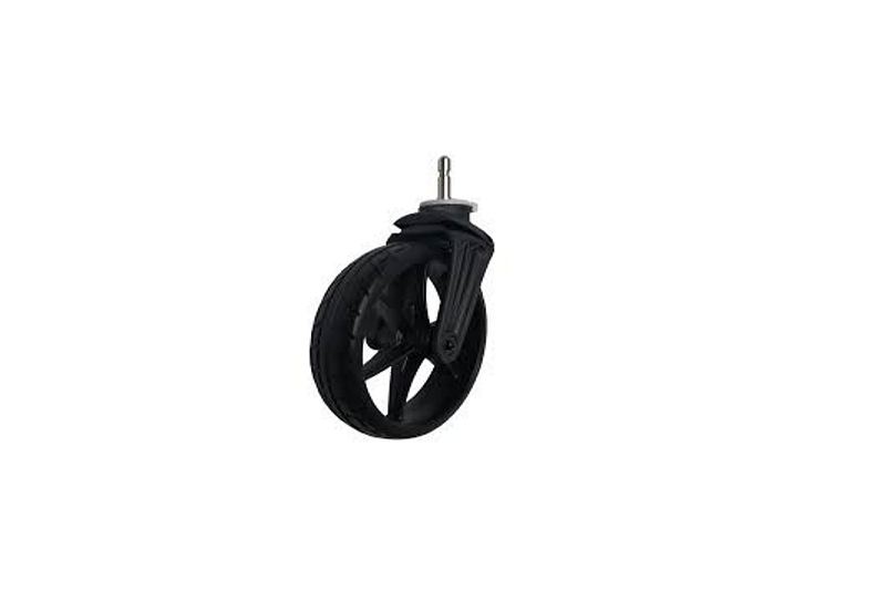 Baby Jogger Front Wheel
