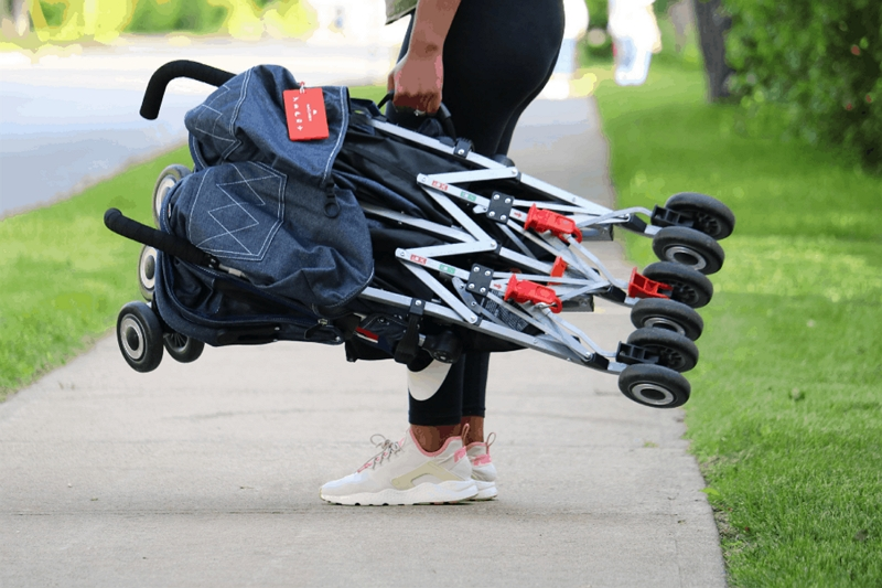 Common Maclaren Stroller Problems and How to Fix Them