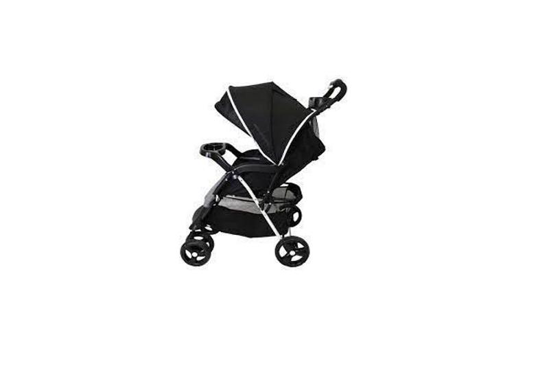 Cosco Flash Stroller