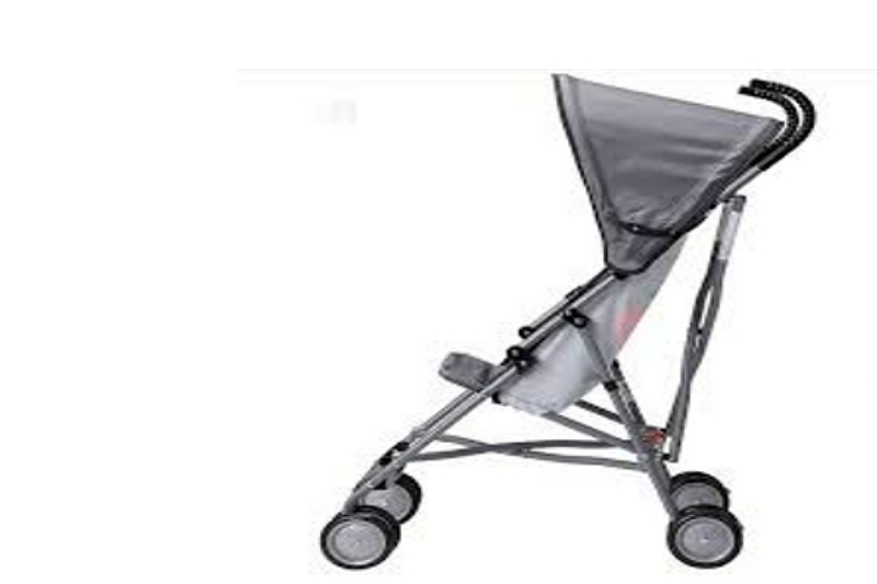 How to Clean a Disney Stroller